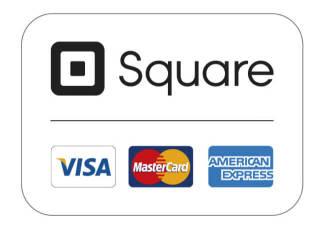 QRコード・クレジットカードがご利用いただけるようになりました